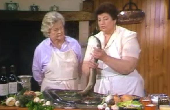 termine ma te master cooking contest par siloportem dans
